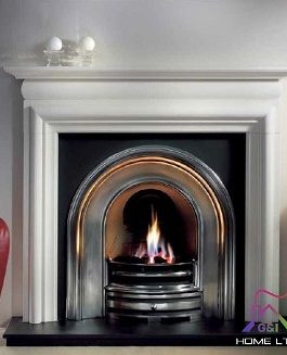 Gallery Asquith 55″ Agean Limestone