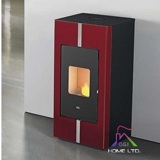The Tosca Boiler 24kW