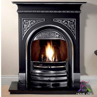 Tregaron 36″ (Highlighted) Surround only