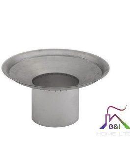 Clay Pot Sump Adaptor