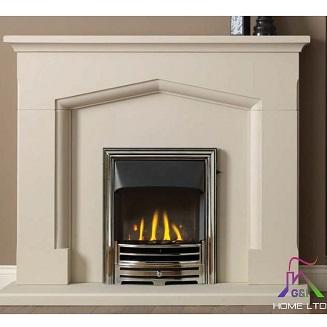 Coniston 54″ Chiltern (Jurastone) Suite