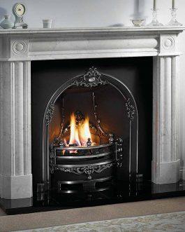Chiswick Fireplace Surround