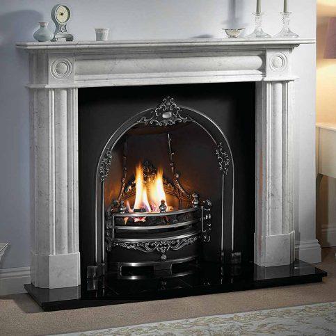Chiswick  Fireplace Surround 56″