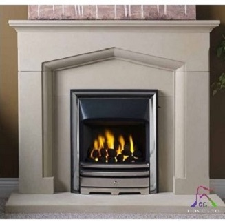 Kendal 48″ Moray Stone Suite