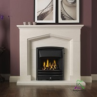Kendal 48″ surround only