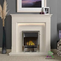 Langdon 48″ surround only
