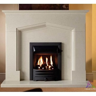 Coniston 54″ Perla Micromarble Suite