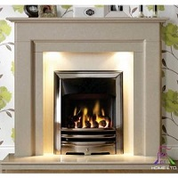 Stokesley 48″ surround only