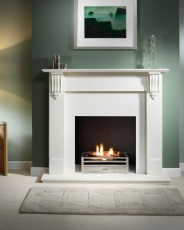 Richmond Fireplace Surround