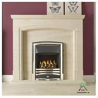 Swainby 48″ surround only