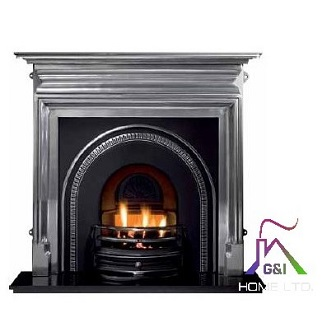 Palmerston 54″ (Full Polished) Surround only