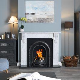 Kingston Fireplace Surround