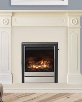 Chatham Fireplace Surround