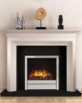 Ascot Fireplace Surround