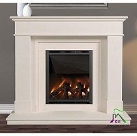 Balmoral 54″ surround only