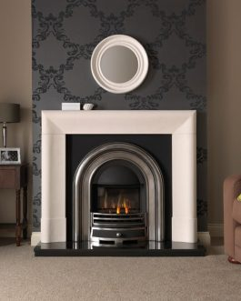 Gallery Delection Fireplace Surround