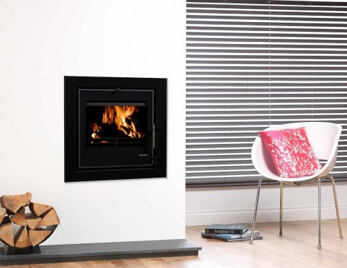 9kW Vitae Cassette Wall mounted 1