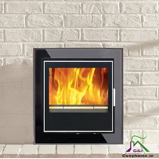 Athens 500 8kW Cassette stove