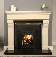 The Veneto 54″-60″ surround only (Size/Colour option)