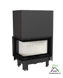 Modern Insert Stoves Archives Page 14 Of 23 G I Home Ltd