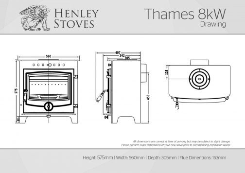 drawing thames 8 1 scaled