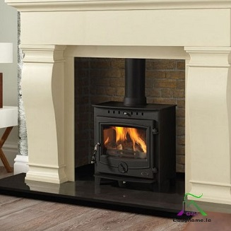 Thames 8kw stove