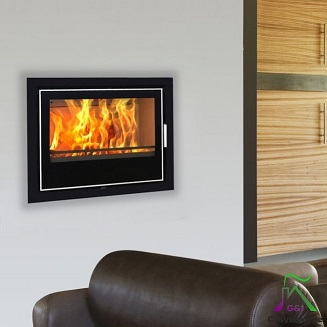 Athens 700 12kW Cassette stove
