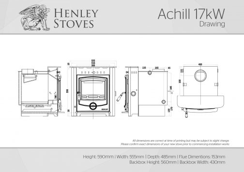 drawing achill 17 scaled
