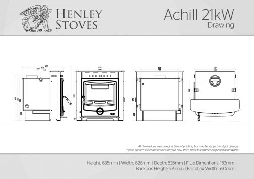 drawing achill 21 scaled