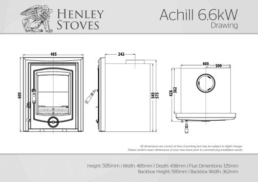 drawing achill 6 1 scaled