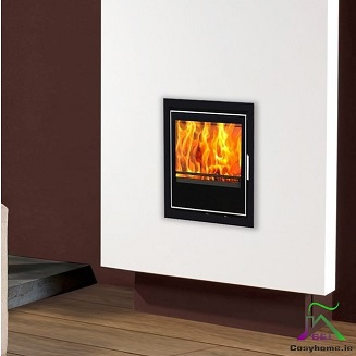 Athens 400 6kW Cassette stove