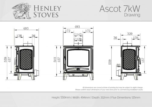 Drawing Ascot 7 1 scaled