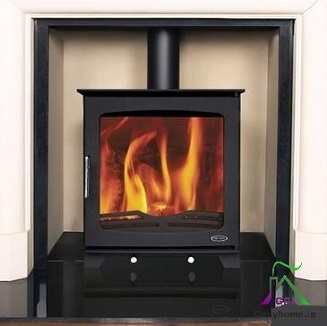 Hazelwood 5kw stove