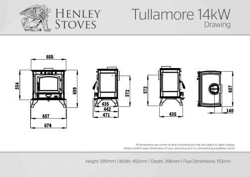 drawing tullamore 14 scaled