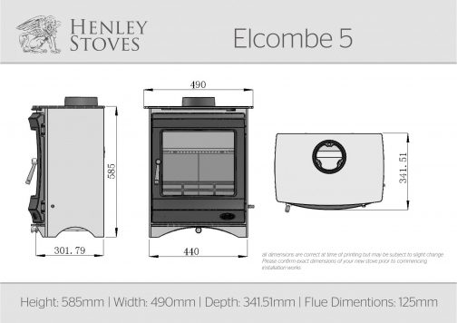 drawings elcombe 1 scaled