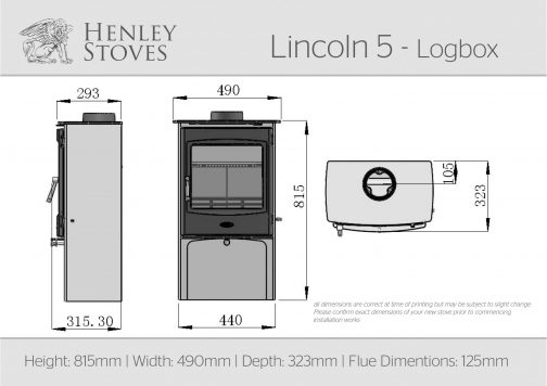 drawings lincoln log box scaled