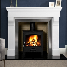 The Cabra 54″-60″ Surround only (Size/Colour option)