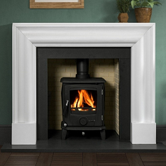 The Continental 54″ Surround only (Colour option)