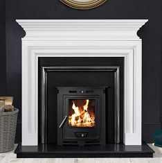 The Wallace 54″-60″ Surround only (Size/Colour option)