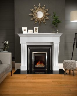 Winchester Fireplace Surround