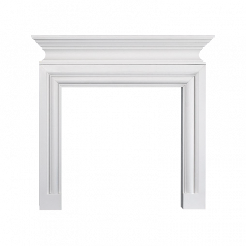 products fireplaces gms wallace 1