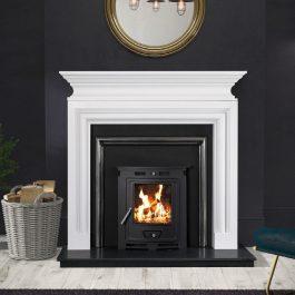 Wallace Fireplace Surround