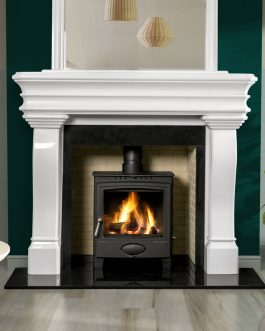 Carlingford Fireplace Surround