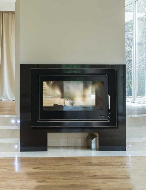 clare 12kw cassette double sided