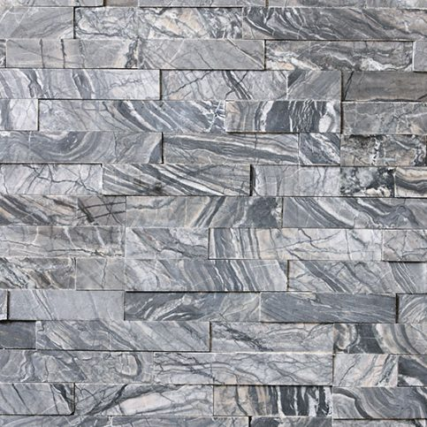 Forest Marble Honed Contemporary