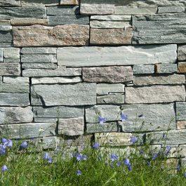 Nordic Stone Z Natural Stone Cladding