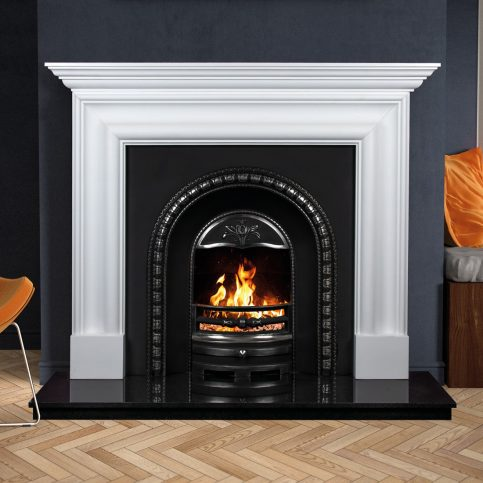 The Versailles Fireplace Surround 60″