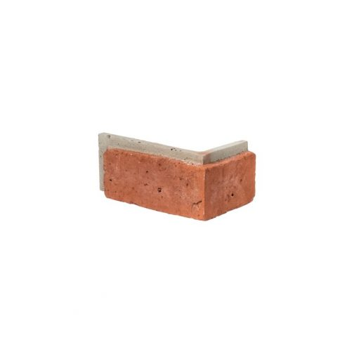 Monsanto Bricks brick cladding