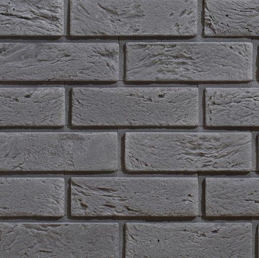 Boston Grey Brick tiles