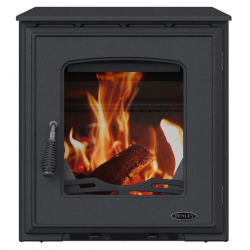 Castlecove 4.6 kW Stove